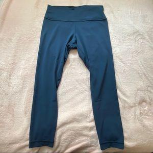 align lululemon leggings